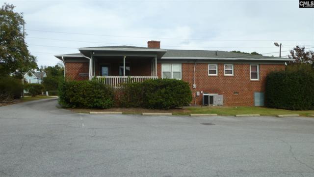 7229 Saint Andrews Road, Columbia, SC 29212 (MLS #459189) :: EXIT Real Estate Consultants