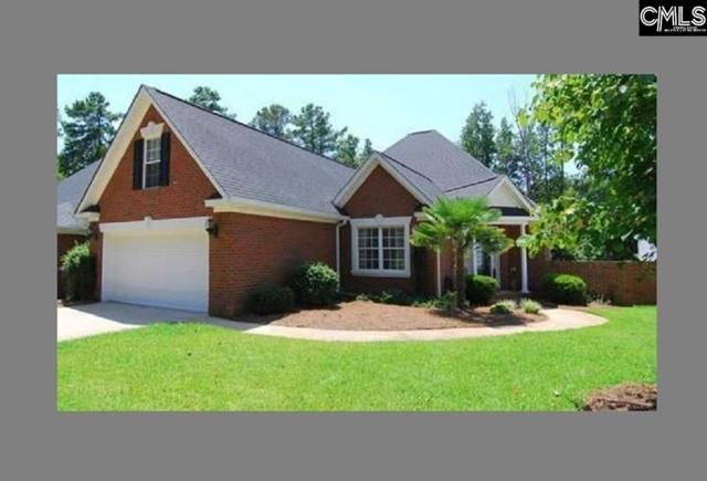 224 Powell Drive, Lexington, SC 29072 (MLS #459251) :: The Neighborhood Company at Keller Williams Columbia