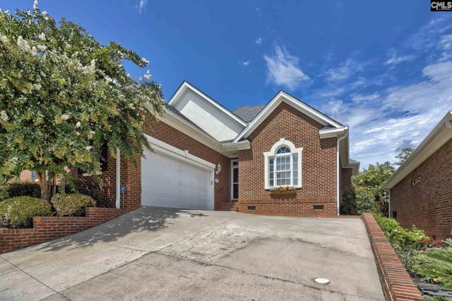312 Silver Palm Drive, Columbia, SC 29212 (MLS #459265) :: EXIT Real Estate Consultants