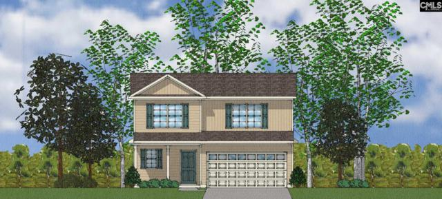 113 Windfall Road, Blythewood, SC 29016 (MLS #459312) :: Home Advantage Realty, LLC