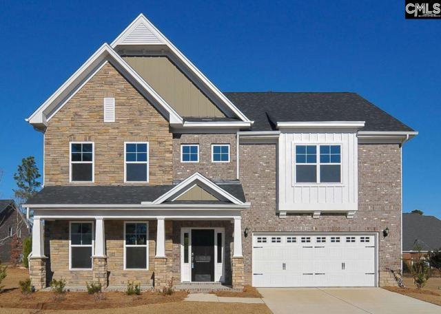 276 Wading Bird Loop, Blythewood, SC 29016 (MLS #459313) :: EXIT Real Estate Consultants