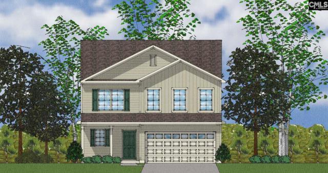 117 Windfall Road, Blythewood, SC 29016 (MLS #459316) :: Home Advantage Realty, LLC