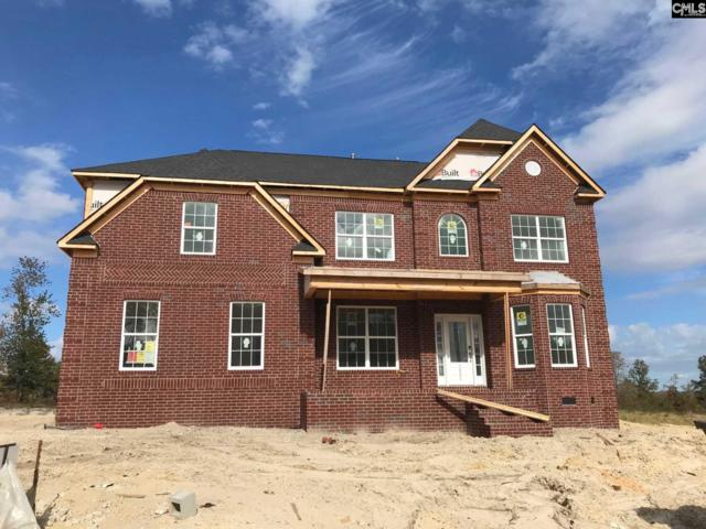 3045 Cool Breeze Lane, Elgin, SC 29045 (MLS #459338) :: EXIT Real Estate Consultants
