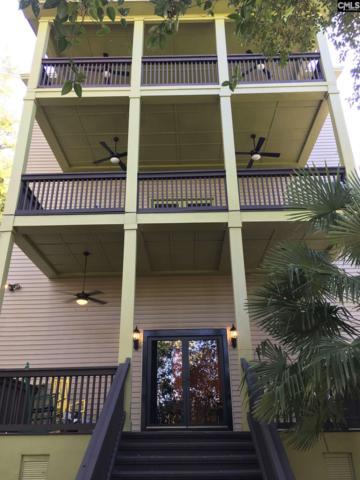 1531 Hagood Avenue, Columbia, SC 29205 (MLS #459399) :: Home Advantage Realty, LLC