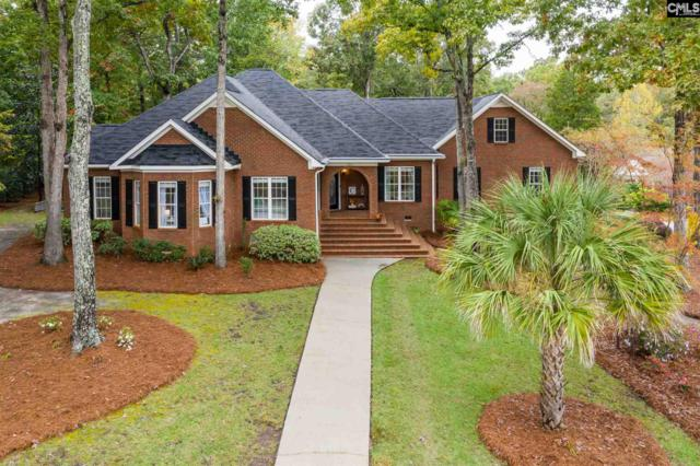 204 Misty Oaks Court, Lexington, SC 29072 (MLS #459408) :: EXIT Real Estate Consultants