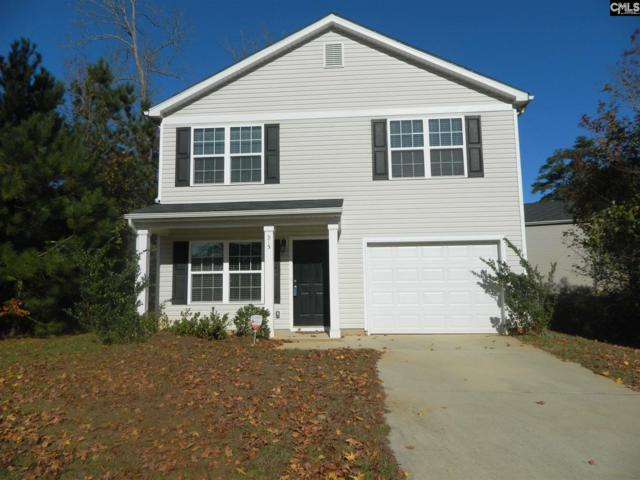 215 St Andrews Place Drive, Columbia, SC 29210 (MLS #459462) :: EXIT Real Estate Consultants