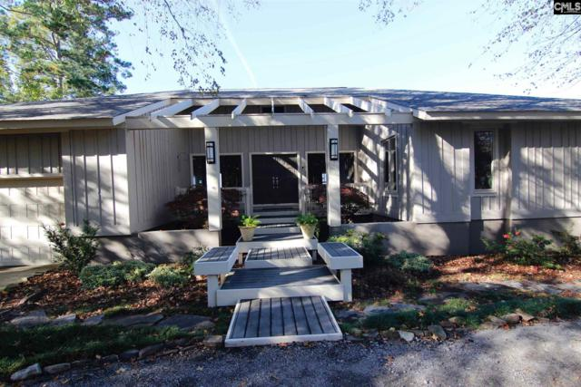 2262 Old Cherokee Road, Lexington, SC 29072 (MLS #459511) :: EXIT Real Estate Consultants