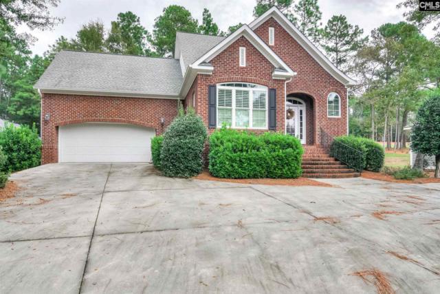 124 River Birch Road, Aiken, SC 29803 (MLS #459519) :: Fabulous Aiken Homes & Lake Murray Premier Properties