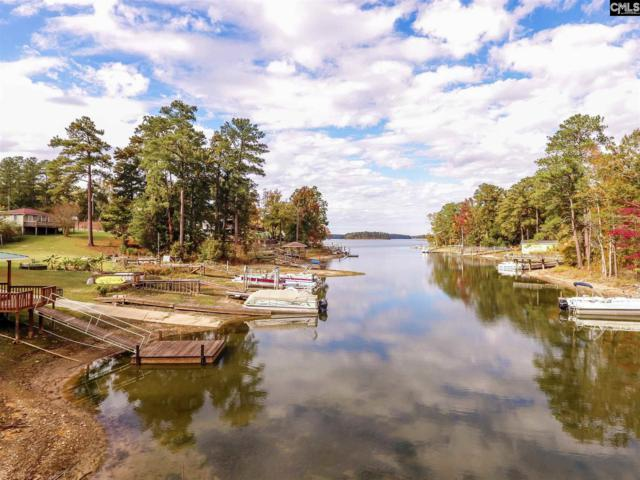 1277 Holiday Haven Lane, Gilbert, SC 29054 (MLS #459536) :: EXIT Real Estate Consultants
