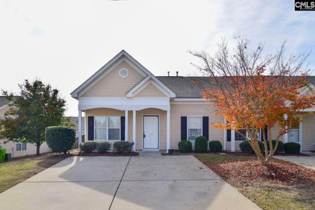 218 Mcbride Court, Columbia, SC 29229 (MLS #459537) :: The Olivia Cooley Group at Keller Williams Realty