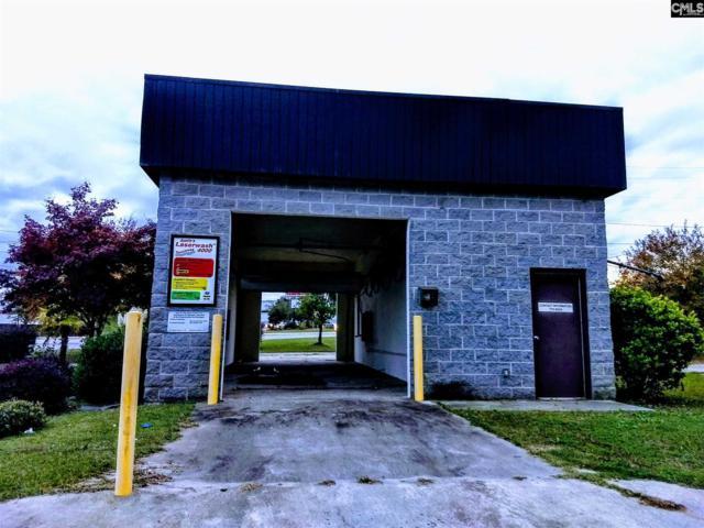 800 Riverhill Circle, Columbia, SC 29210 (MLS #459554) :: EXIT Real Estate Consultants