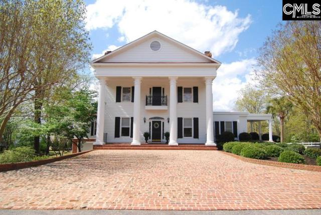 214 Captains Watch, Lexington, SC 29072 (MLS #459560) :: EXIT Real Estate Consultants