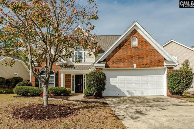 408 Oak Cove Dr., Columbia, SC 29229 (MLS #459583) :: EXIT Real Estate Consultants