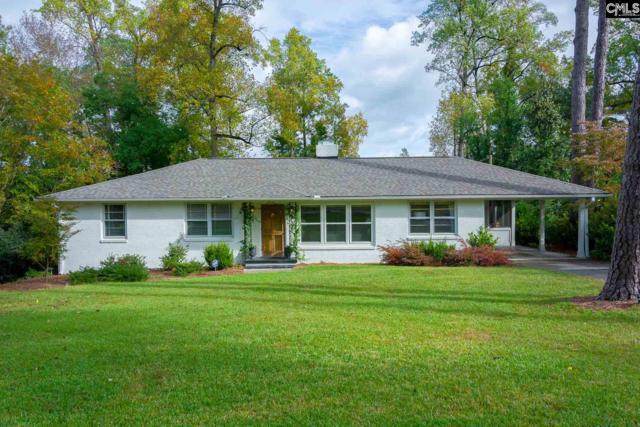 4517 Winthrop Avenue, Columbia, SC 29206 (MLS #459585) :: EXIT Real Estate Consultants