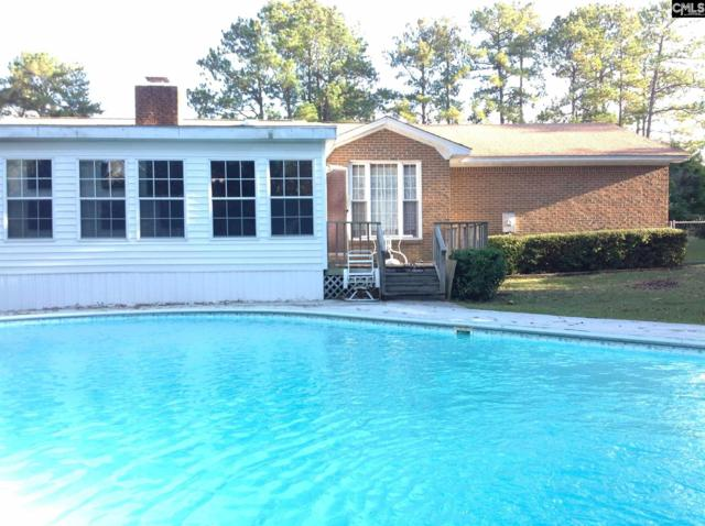 7404 Mountainbrook Drive, Columbia, SC 29209 (MLS #459593) :: EXIT Real Estate Consultants