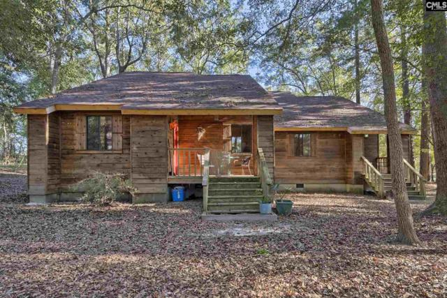 186 Hennessy Lane, Hopkins, SC 29061 (MLS #459663) :: Home Advantage Realty, LLC