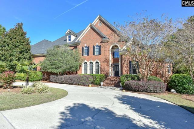 10 Enclave Court, Columbia, SC 29223 (MLS #459690) :: EXIT Real Estate Consultants