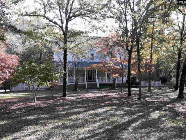 14 Ascot Court, Blythewood, SC 29016 (MLS #459696) :: EXIT Real Estate Consultants