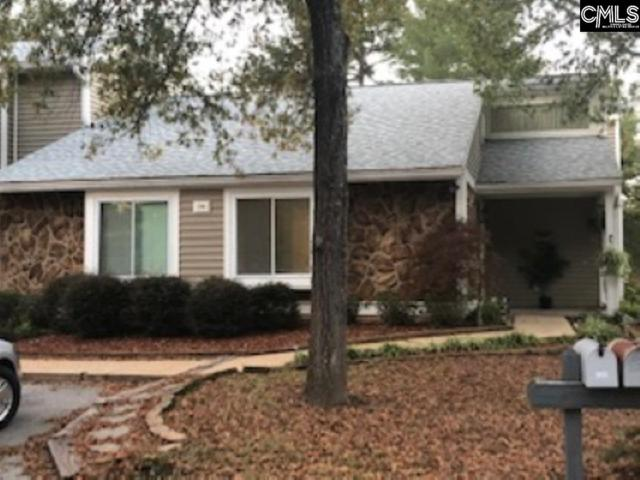 290 Outrigger Lane, Columbia, SC 29212 (MLS #459776) :: The Olivia Cooley Group at Keller Williams Realty