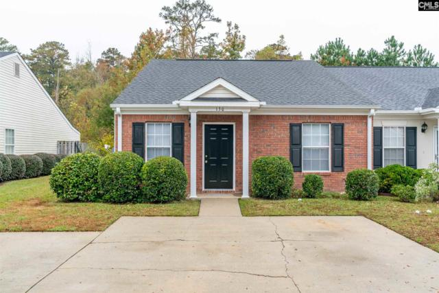 130 Waverly Point Drive, Lexington, SC 29072 (MLS #459800) :: The Neighborhood Company at Keller Williams Columbia