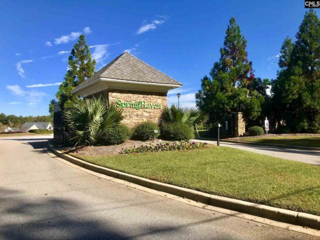508 Lanesborough Drive, Columbia, SC 29210 (MLS #459830) :: The Olivia Cooley Group at Keller Williams Realty