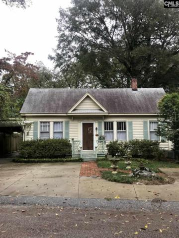 502 Graymont Avenue, Columbia, SC 29205 (MLS #459885) :: The Olivia Cooley Group at Keller Williams Realty
