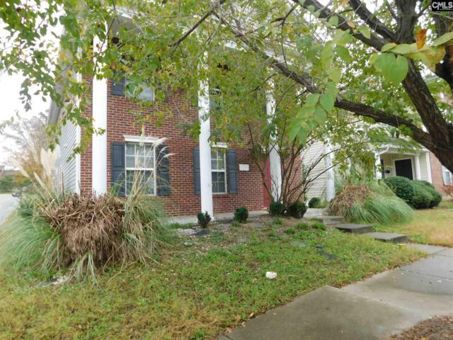 2162 Oak Street, Columbia, SC 29204 (MLS #459888) :: Home Advantage Realty, LLC