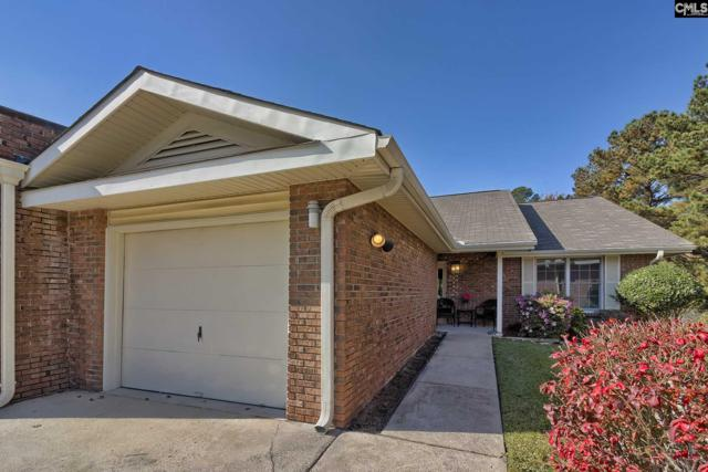 112 Meadow View Court, West Columbia, SC 29169 (MLS #459896) :: The Neighborhood Company at Keller Williams Columbia