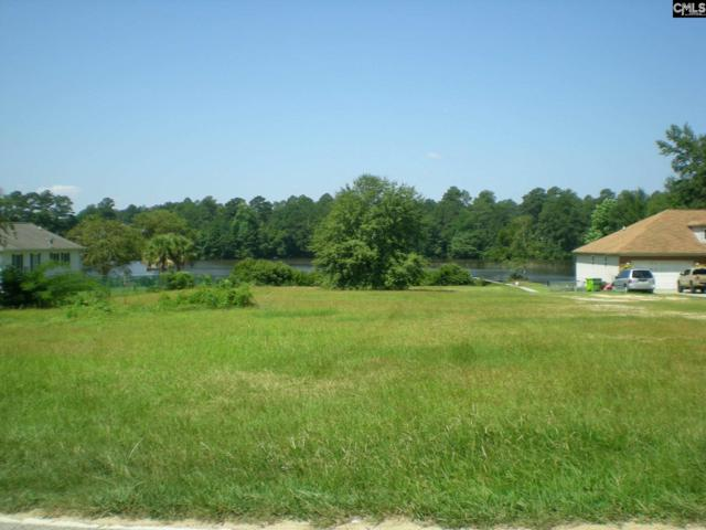 7809 Teague Road, Columbia, SC 29209 (MLS #459898) :: EXIT Real Estate Consultants