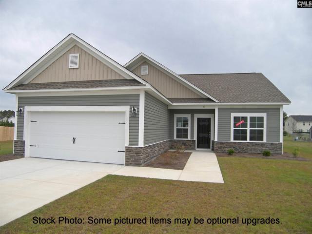 214 Shoals Landing Drive, Columbia, SC 29212 (MLS #459920) :: Home Advantage Realty, LLC