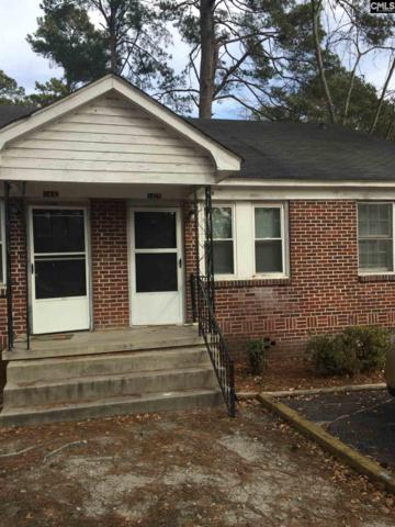 1426 Sunnyside Drive, Columbia, SC 29206 (MLS #459947) :: The Olivia Cooley Group at Keller Williams Realty
