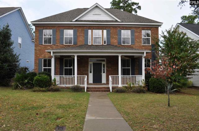 1831 Lake Carolina Drive, Columbia, SC 29229 (MLS #459976) :: The Olivia Cooley Group at Keller Williams Realty