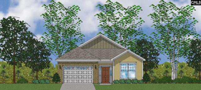 33 Attucks Court, Elgin, SC 29045 (MLS #460000) :: Home Advantage Realty, LLC