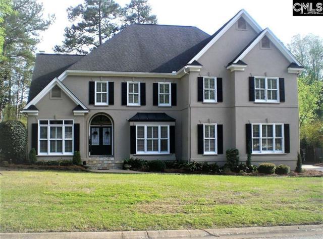 225 Sheringham Road, Columbia, SC 29212 (MLS #460006) :: EXIT Real Estate Consultants