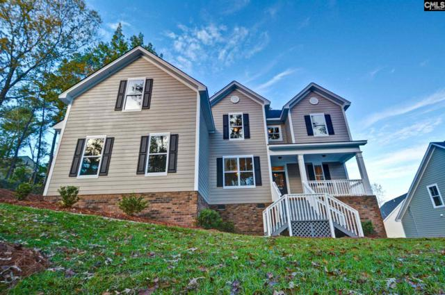 2009 Plumer Drive, Columbia, SC 29204 (MLS #460023) :: The Olivia Cooley Group at Keller Williams Realty