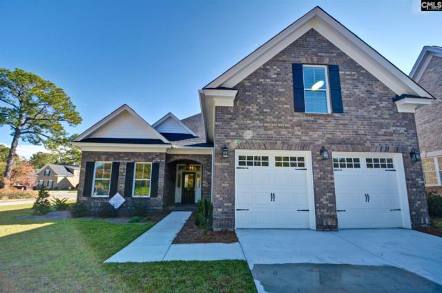 101 Sanibel Circle, Columbia, SC 29223 (MLS #460027) :: Home Advantage Realty, LLC