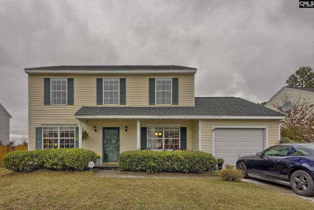9 May Oak Court, Columbia, SC 29229 (MLS #460028) :: The Olivia Cooley Group at Keller Williams Realty