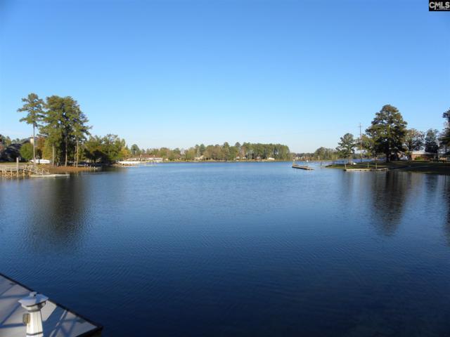 311 Indian Creek Circle #1, Chapin, SC 29036 (MLS #460037) :: The Olivia Cooley Group at Keller Williams Realty