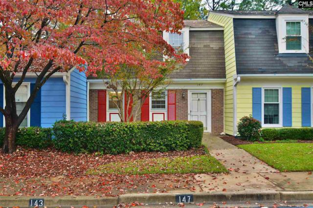 147 West Court, Columbia, SC 29212 (MLS #460043) :: The Olivia Cooley Group at Keller Williams Realty