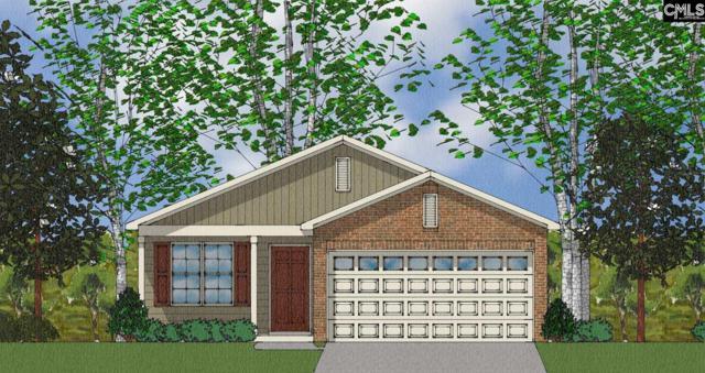 127 Windfall Road, Blythewood, SC 29016 (MLS #460071) :: Home Advantage Realty, LLC