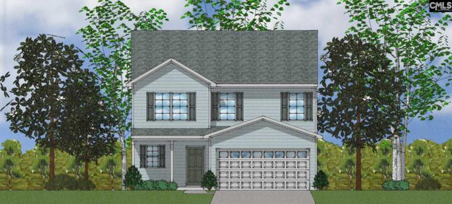 176 Windfall Road, Blythewood, SC 29016 (MLS #460073) :: Home Advantage Realty, LLC