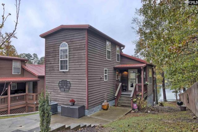 183 Marina Cove, Gilbert, SC 29054 (MLS #460125) :: EXIT Real Estate Consultants