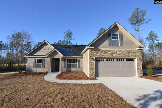 219 Shoals Landing Drive, Columbia, SC 29212 (MLS #460183) :: The Olivia Cooley Group at Keller Williams Realty