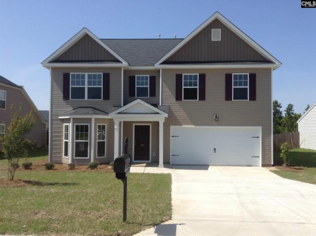 1127 Grey Pine Drive, Blythewood, SC 29016 (MLS #460214) :: Home Advantage Realty, LLC