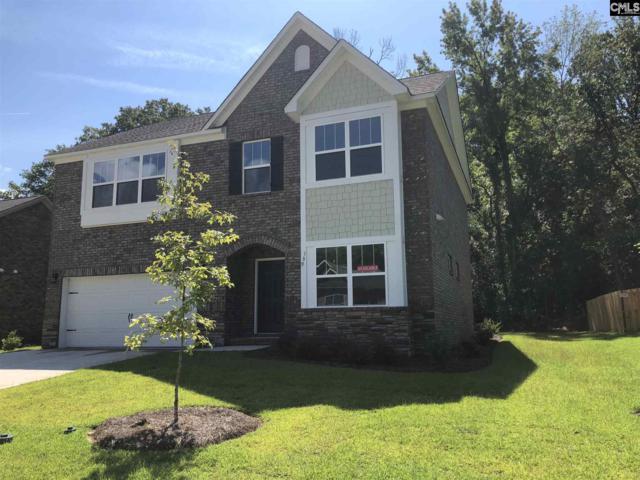 139 Cedar Chase Lane, Irmo, SC 29063 (MLS #460218) :: Home Advantage Realty, LLC