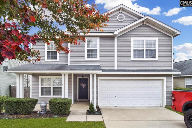 150 Drooping Leaf Drive, Lexington, SC 29072 (MLS #460226) :: EXIT Real Estate Consultants