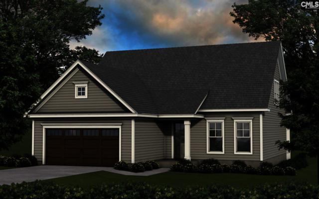 130 Mayhaw Drive, Columbia, SC 29206 (MLS #460239) :: Home Advantage Realty, LLC