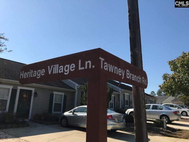 152 Heritage Village Lane, Columbia, SC 29212 (MLS #460278) :: The Meade Team