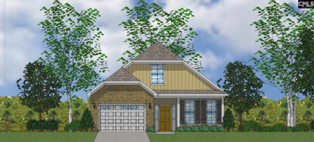 34 Attucks Court, Elgin, SC 29045 (MLS #460285) :: EXIT Real Estate Consultants