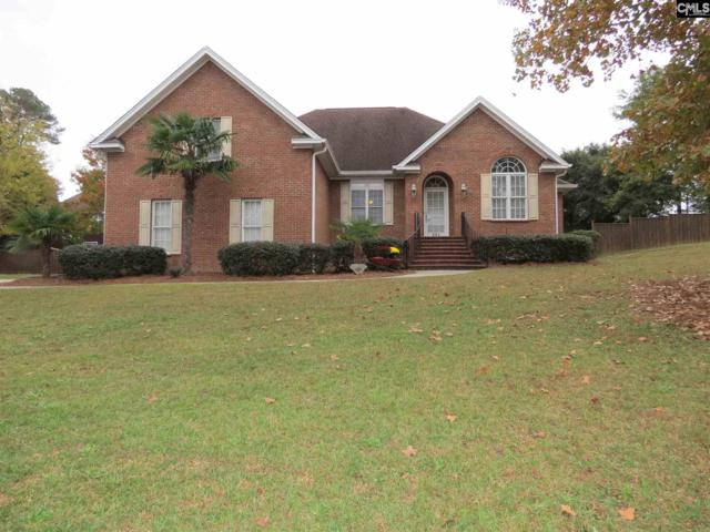 201 King Charles Road, Columbia, SC 29209 (MLS #460336) :: Home Advantage Realty, LLC